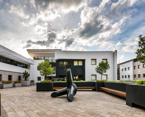 kapa-architects-johannesburg